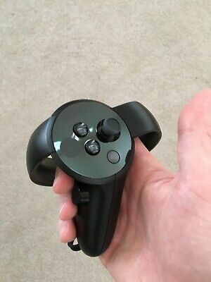 Oculus Rift CV1/Oculus Touch Controller Right Hand - Brand New