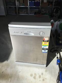 Stainless steel• | dishwashers | gumtree australia free local.