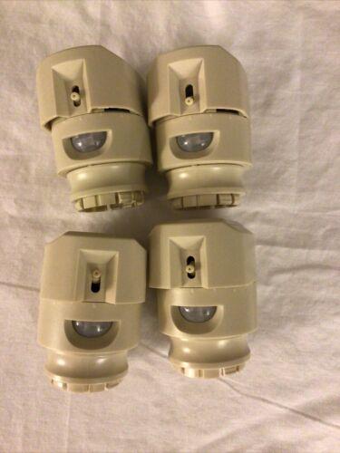 PetSafe Ssscat Spray Deterrent System - 4 ...
