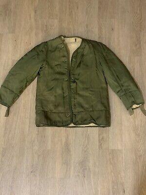 1951 Jacket Liner