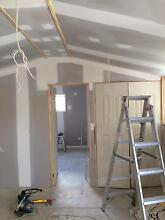Gavan's Plastering Service South Penrith Penrith Area Preview