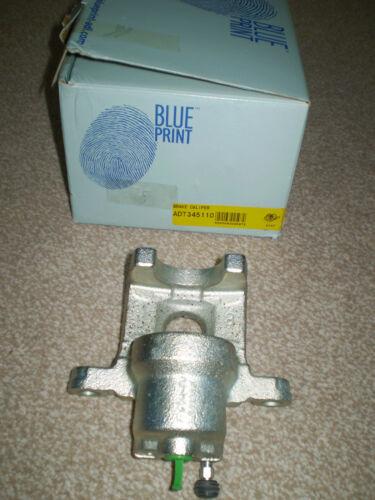 REDUCED! BLUE PRINT BRAKE CALIPER FOR LEXUS RX 300