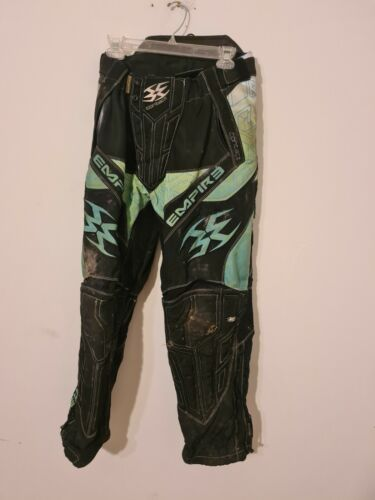 empire paintball  pants m