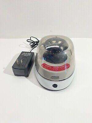 Fisher Scientific Sprout Mini Centrifuge