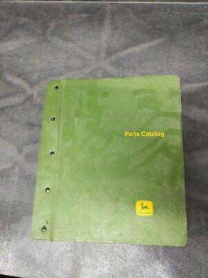 John Deere 450d Crawler Bulldozer And 455d Crawler Loader Technical Manual