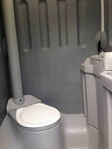Portaloo Party Toilet Hire Ipswich Ipswich City Preview