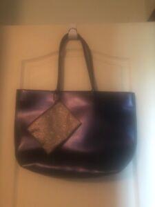 Brand new purse $30
