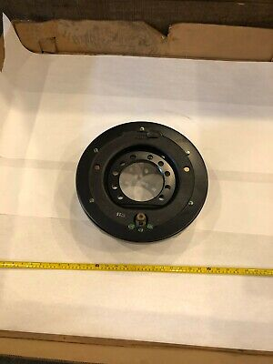 2578371101 Tcm Brake Sk-01200222cb