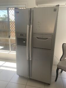 FREE: White goods and appliances