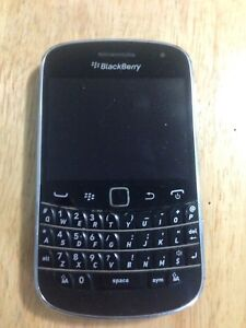 For sale BLACK BERRY BOLD
