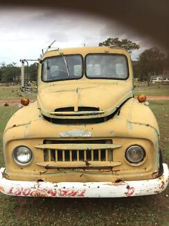 Austin Truck For sale