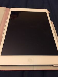 iPad Mini2 WiFi Retina Display 16GB