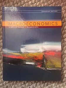 Macroeconomic 4thed