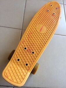Planche Penny