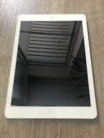 Apple iPad Air silber 32Gb Wifi + Cellular Baden-Württemberg - Böblingen Vorschau
