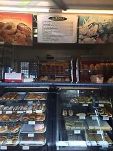 Bakery for sale located in Ipswich Booval Ipswich City Preview