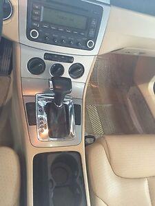 Volkswagen passat 2006 2.0T   3000$