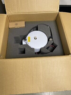 Agilent G1947b Apci Source 6100 Series Lcms Mass Spec 6110 6120 6130 6140