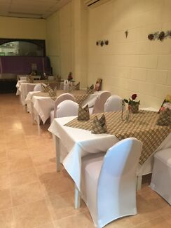 Dine-in/Takeaway Asian Restaurant Business for sale  Edens Landing Logan Area Preview