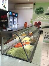 Owner Quits Kebab Shop in Prime Position Miami Gold Coast South Preview
