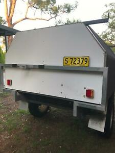 multi lift | Trailers | Gumtree Australia Free Local Classifieds