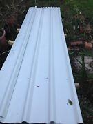 panel/trimdeck colorbond sheeting Windsor Brisbane North East Preview
