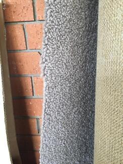 Carpet Piece