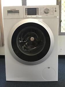Bosch Washing Machine Fannie Bay Darwin City Preview