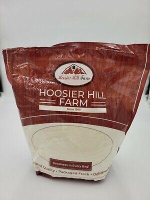 5lbs Hoosier Hill Farm White Cheddar Powder