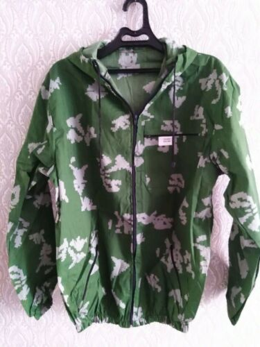 Military suit  special force Russian,camouflage.berezka ,summer,hunting,fishing.