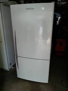 Second hand Fridges - Warranty - Delivery Everton Park Brisbane North West Preview