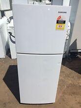 Samsung 216L fridge / freezer + WARRANTY Ryde Ryde Area Preview