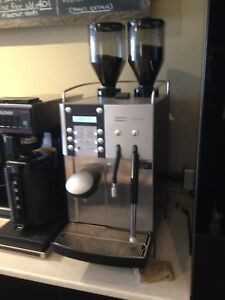 Espresso machine w/steam arm BEST! SALE!!!