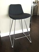 SAVE $$$$   2 x New PARKER STOOLS. BARGAIN!!!!! Newport Pittwater Area Preview