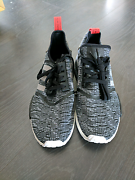 Adidas R1 NMD Glitch sz 13 Liverpool Liverpool Area Preview