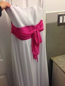 Alfred Angelo Dress for sale