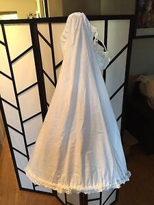 Single hoop drawstring skirt $50,ono Nollamara Stirling Area Preview