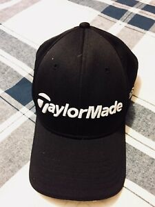 Casquette Taylor Made R11