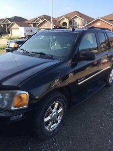 2006 GMC Envoy in great condition