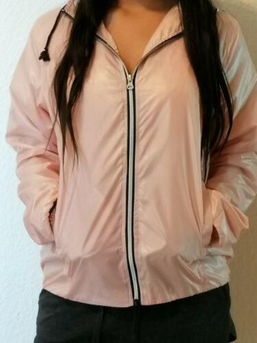 Damenjacke/ Windbreaker