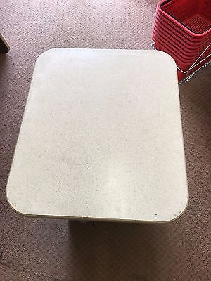 Nice Table Top For Restaurant Or Bar