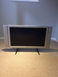 """40"""" Sony LCD Commercial Monitor"""