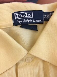 Ralph Lauren polo Crestmead Logan Area Preview
