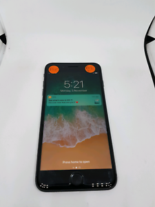 iPhone 8 plus 64gb Belmont Belmont Area Preview