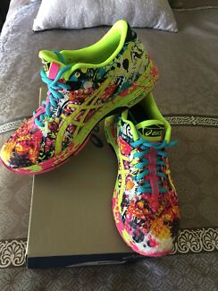 ASICS Noosa tri 11  Morayfield Caboolture Area Preview