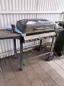 BBQ for sale Medindie Walkerville Area Preview