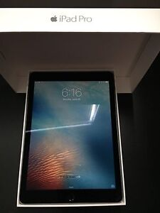 "iPad Pro 9.7"" 32GB"