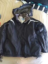 Waterproof snow jacket Scarborough Stirling Area Preview