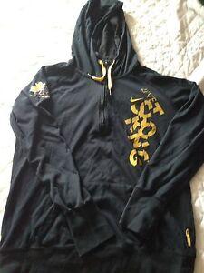 Women's xl hoodie