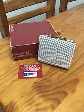 Vintage Genuine Glomesh Wallet - White VGC Harristown Toowoomba City Preview